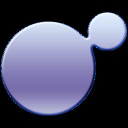 NXPowerLite Desktop Mac 破解版 多格式文档压缩工具