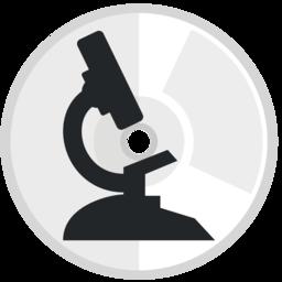Micromat Drive Scope Mac 破解版 收集和分析Mac磁盘状态