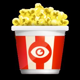 WatchMe for Mac 2.0.9 注册版 - 快速下载视频剧集