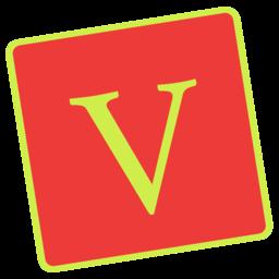 Vill Q for Mac 1.2.17 破解版 - 实用的屏幕绘图工具