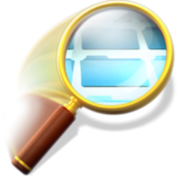 Find Any File 2.3b13 Mac 破解版 本地文件搜索工具