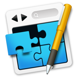 RapidWeaver 8.5.1 Mac 破解版 优秀的零编码网页开发工具