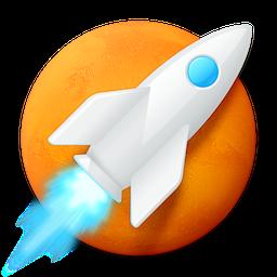 MarsEdit 4.3.7 Mac 破解版 - 优秀强大的博客编写客户端