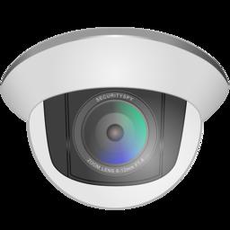 SecuritySpy for Mac 5.2.1 序号版 - 视频监控系统