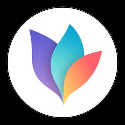MindNode 5 for Mac 5.0.1 激活版 - Mac 上优秀的思维导图工具