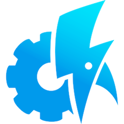 iBoostUp Premium 7.2 Mac 破解版 - 实时系统优化