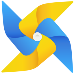 Printworks Mac 破解版 优秀的版面设计软件