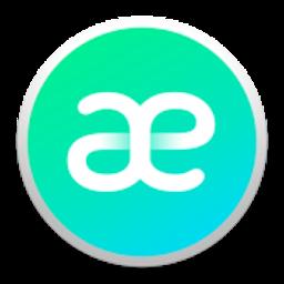 Mate Translator 7.1.0 Mac 破解版 优秀的多国语言实时翻译工具
