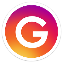 Grids for Instagram 7.0.6 Mac 破解版 优秀的Instagram客户端