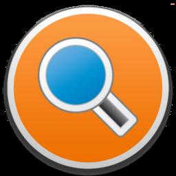 Scherlokk 4.2.42001 Mac 破解版 优秀的文件搜索工具