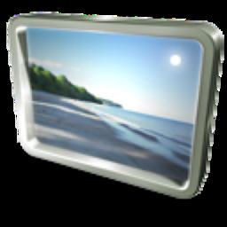 ViewIt for Mac 2.66 破解版 - Mac下不错的图片阅览软件