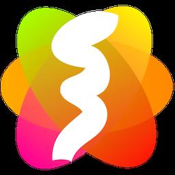 Visual Attributed String for Mac 2.1 破解版 - 属性字符串生成工具