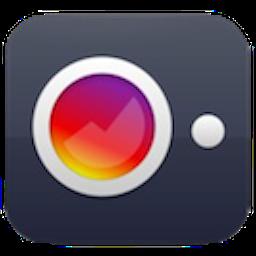 PhotoDesk Instagram for Mac 5.0.638 破解版 - 优秀的Instagram客户端