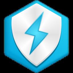 趋势安全大师 Dr. Antivirus Pro for Mac 3.2.1 破解版 - 恶意软件查杀专家