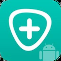Mac FoneLab for Android Mac 破解版 Android数据恢复软件