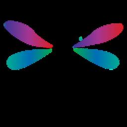 Anthemion Software Jutoh 2.91 Mac 破解版 - 电子书设计编辑制作软件