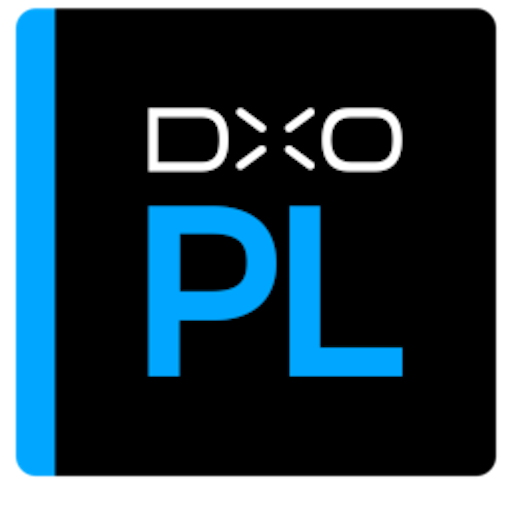 DxO PhotoLab 4.2.1.56 Mac 破解版 RAW图像处理软件