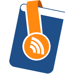 TunesKit Audible Converter for Mac 1.2.0.21 破解版 - DRM媒体转换器