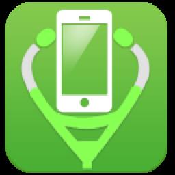 iCareFone for Mac 4.7.0.0 激活版 - iOS系统维护工具