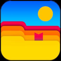 Cisdem Duplicate Finder 5.5.0 Mac 破解版 重复文件清理应用
