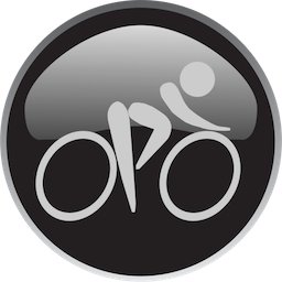 iSMARTtrain for Mac 4.1.1 破解版 - 优秀的健身运动记录软件