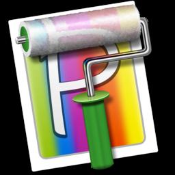Poster Maker for Mac 1.1.1 注册版 - 海报制作软件