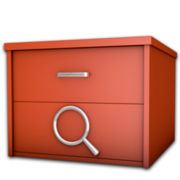 NeoFinder Mac 破解版 Mac上强大的文件自动分类和管理工具