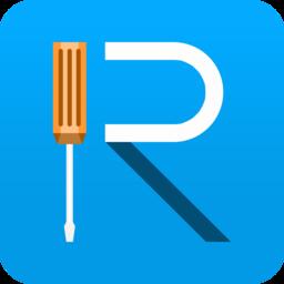 ReiBoot Pro for Mac 7.3.5 序号版 - 修复iOS系统卡死故障
