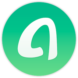 AnyTrans for Android Mac 破解版 安卓数据传输工具