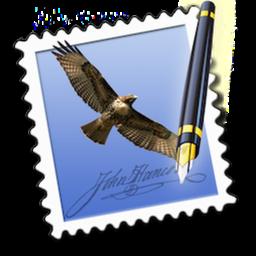 SigPro for Mac 2.1.4 注册版 - 邮件签名管理工具