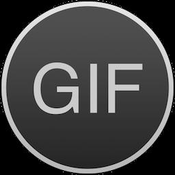 Smart GIF Maker for Mac 2.1.1 激活版 - GIF动画制作工具