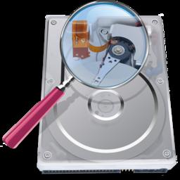 DiskTools Pro for Mac 3.9.1 序号版 - 磁盘测试工具