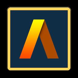 Artstudio Pro 2.3.18 Mac 破解版 强大的绘图和照片编辑应用程序