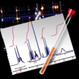 Nucleomatica iNMR Mac 破解版 处理和分析核磁共振数据