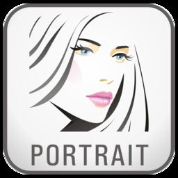 WidsMob Portrait for Mac 2.1 破解版 - 专业照片编辑软件