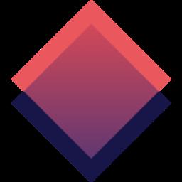 Fenêtre 0.8.1 Mac 破解版 窗口管理软件
