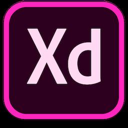 Adobe XD CC 2018 Mac 6.0.12 破解版 - 网页和移动程序设计原型化UX / UI解决方案