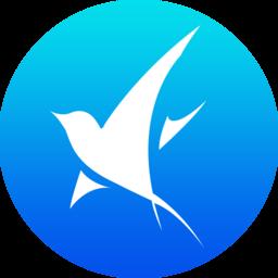 SyncBird Pro 2 for Mac 2.9.1 破解版 - iOS内容管理软件