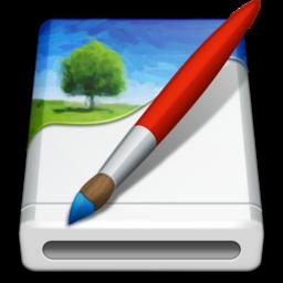 DMG Canvas 3.0.10 Mac 破解版 最好用的DMG镜像制作工具
