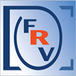 FastRawViewer for Mac 1.3.6 破解版 - RAW图片查看工具