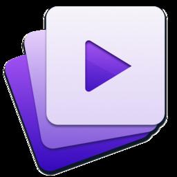 Rogue Amoeba Farrago 1.5.3 Mac 破解版 音频制作工具