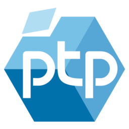 Panotour Pro for Mac 2.5.13 破解版 - 全景图片制作工具