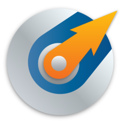 Deliver for Mac 2.6.6 破解版 - FTP工具
