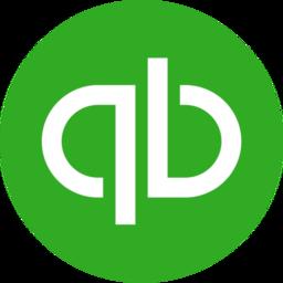 QuickBooks Mac 破解版 专业强大的财务会计管理软件