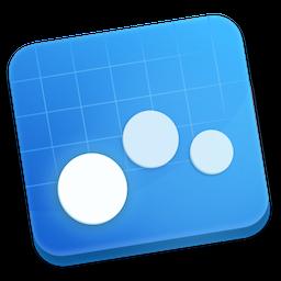 Multitouch 1.19.7 Mac 破解版 扩展你的多点触控设备
