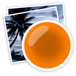 Hydra 4.5 Mac 中文破解版 HDR图片创建工具