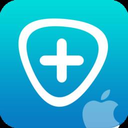 Mac FoneLab for Mac 10.1.78 破解版 - iOS数据恢复软件