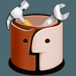 Tweak and Tuneup for Mac 2.9.0 破解版 - 系统优化工具集合应用