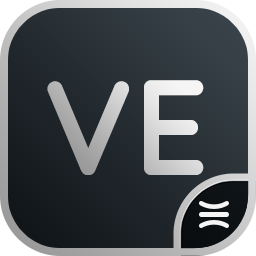 liquivid Video Exposure and Effects Mac 破解版 视频增强工具