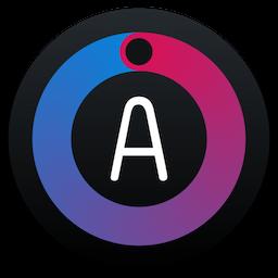 Audulus 3 for Mac 3.5.1 破解版 - 音频处理器